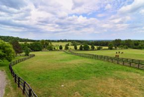 View - Country homes for sale and luxury real estate including horse farms and property in the Caledon and King City areas near Toronto