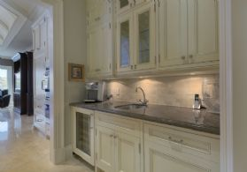 Servery - Country homes for sale and luxury real estate including horse farms and property in the Caledon and King City areas near Toronto