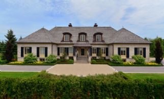 61 Adena Meadows Way - Country Homes for sale and Luxury Real Estate in Caledon and King City including Horse Farms and Property for sale near Toronto