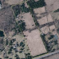 12 Acre King Building Lot - Country Homes for sale and Luxury Real Estate in Caledon and King City including Horse Farms and Property for sale near Toronto