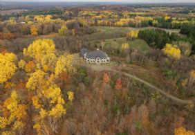 100 Prime Acres, King, Ontario - Country homes for sale and luxury real estate including horse farms and property in the Caledon and King City areas near Toronto