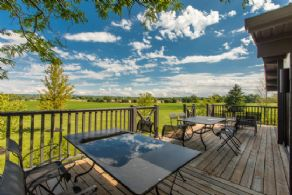 Countryside Views - Country homes for sale and luxury real estate including horse farms and property in the Caledon and King City areas near Toronto