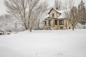 Hills of Meaford - Country Homes for sale and Luxury Real Estate in Caledon and King City including Horse Farms and Property for sale near Toronto