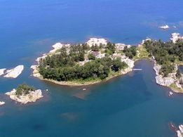 Barrett Island - Country Homes for sale and Luxury Real Estate in Caledon and King City including Horse Farms and Property for sale near Toronto